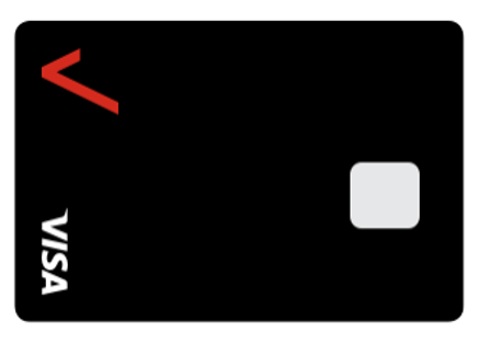 Verizon Visa® Card