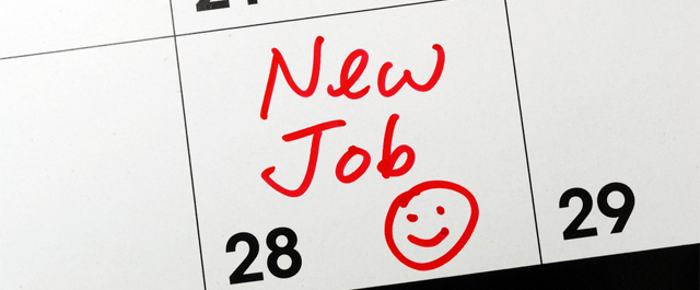 Switching Jobs Roll Your 401 K Into An Ira Nerdwallet News