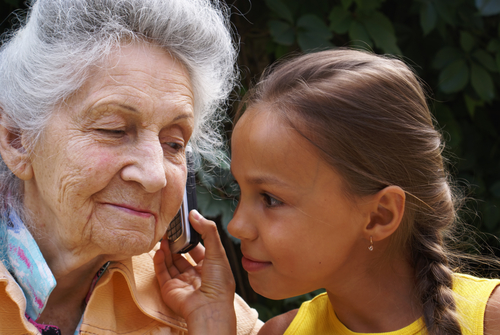 What S The Best Cell Phone Plan For Senior Citizens