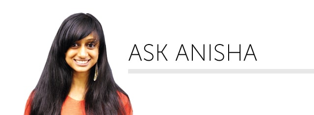 ask-anisha