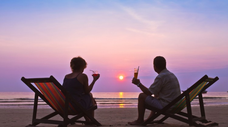 shutterstock_173805683Labor Day Travel Deals: The Best 2014 Getaway Sales and Discounts