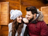 Christmas Copulations: Why the Holidays Will Likely Forever Change Your Financial Life