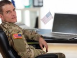 How to Transition From the Military to Civilian Life Without Breaking Your Budget