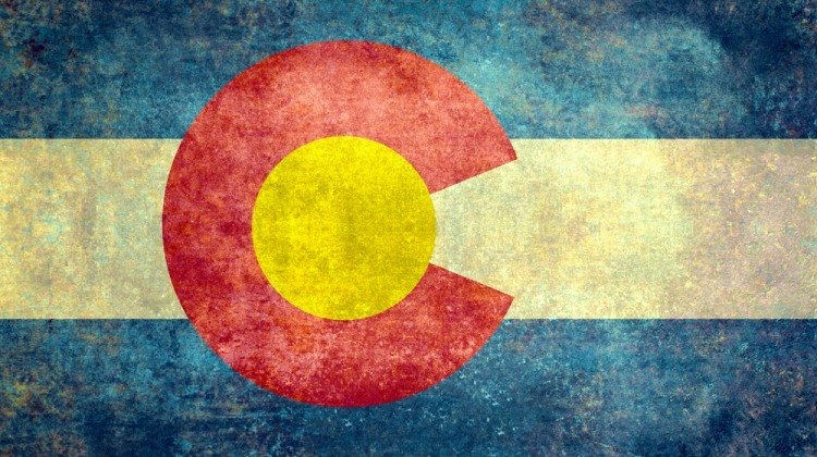 The Top 10 Most Affordable Hospitals in Colorado
