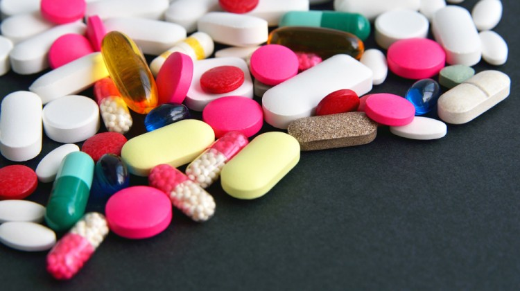 Ordinare Il Amoxicillin Senza Prescrizione