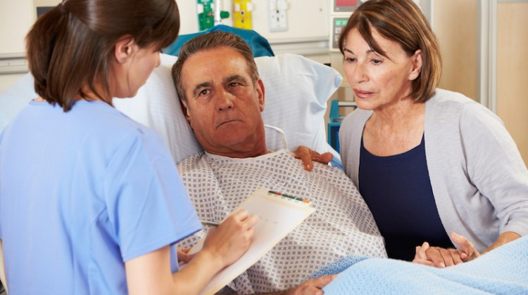 Patient Advocates: The Coach in Your Corner for Taking on the Health Care System