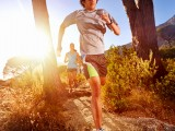 A Guide to Running with Allergies