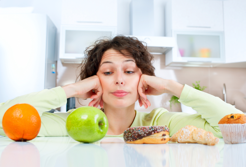 How to Lose Weight by Dieting: Diet Rankings
