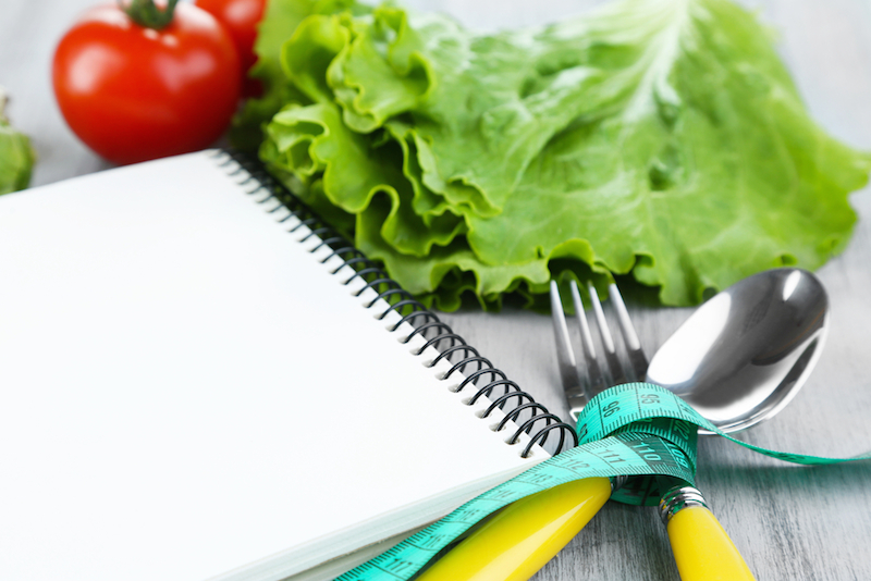 5 Tips to Eat Healthy on a Budget