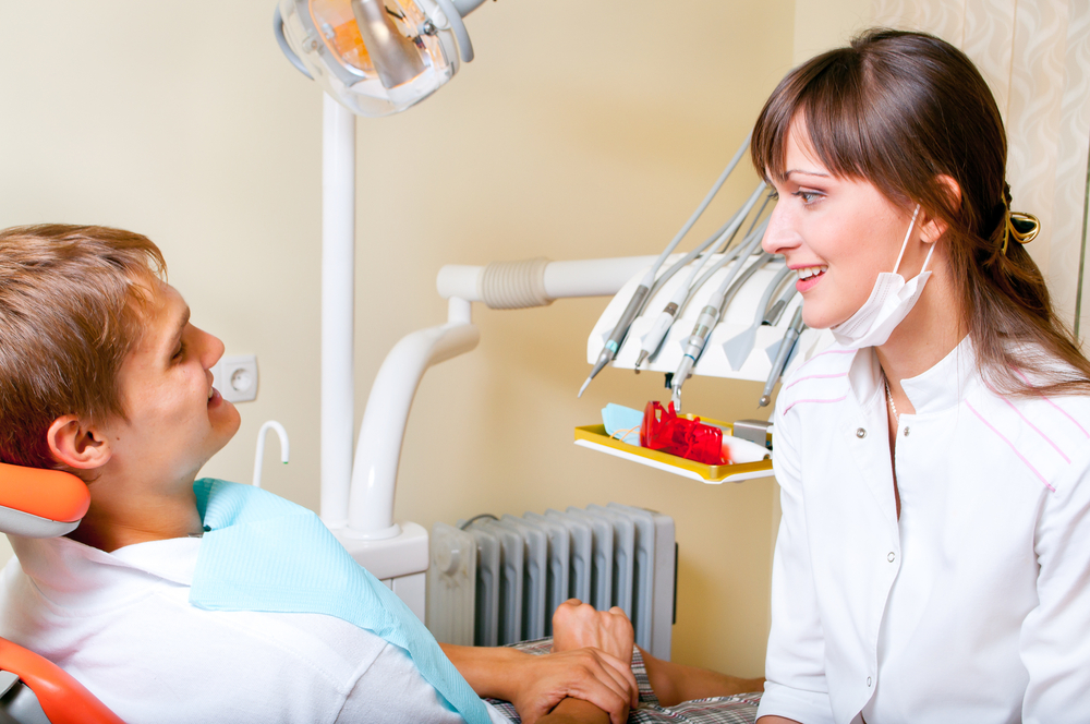 5 Ways to Save on Your Trip to the Dentist