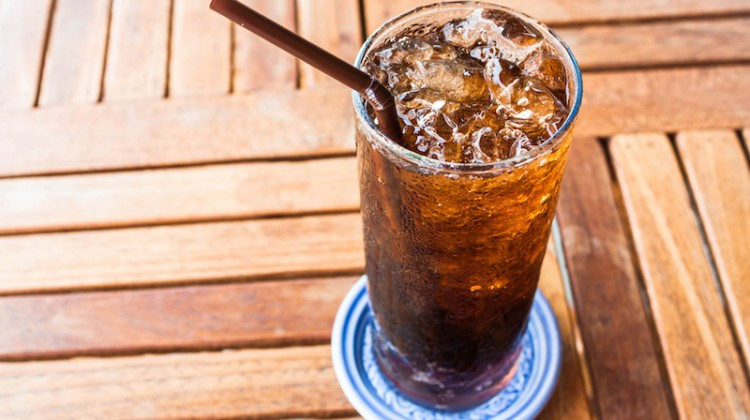 What Is Aspartame?