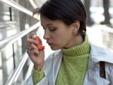 Asthma Statistics by State: What You Need to Know About Lifetime Asthma Prevalence Rates and Adults' Education Level