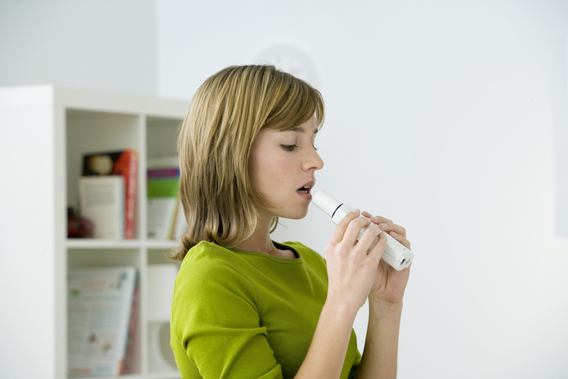 Asthma Statistics by State: What You Need to Know About Lifetime and Current Asthma Prevalence