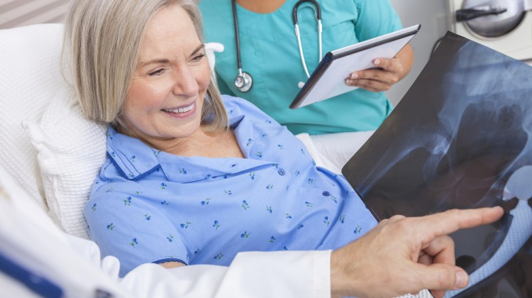 The 5 Best Ways to Avoid a Large Medical Bill