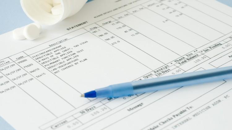 Medical Billing Advocate Pat Palmer Marks 20 Years of Saving People Money