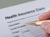 10 tips for appealing a denied medical claim