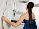 How Much Does a Mammogram  Cost?