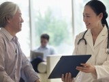 Should You Get New Health Insurance This Year?
