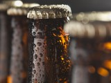 The Healthiest Domestic and Craft Beers For the Holidays