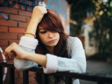 Lexapro Generic Medication: How to Save on Your Antidepressants
