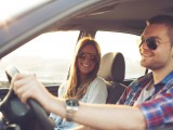 Cheap Car Insurance is Accessible in Arizona