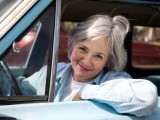 How Retirees Can Find Cheap Car Insurance