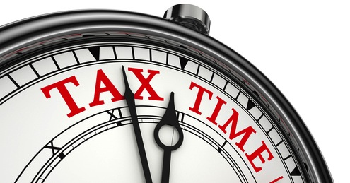The Top Tax Tips for 2013: Expert Tax Filing Advice | NerdWallet