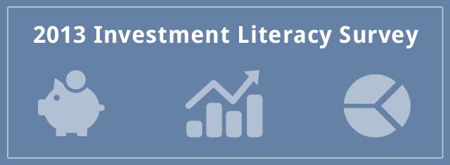 investmentsurvey-blog (1)
