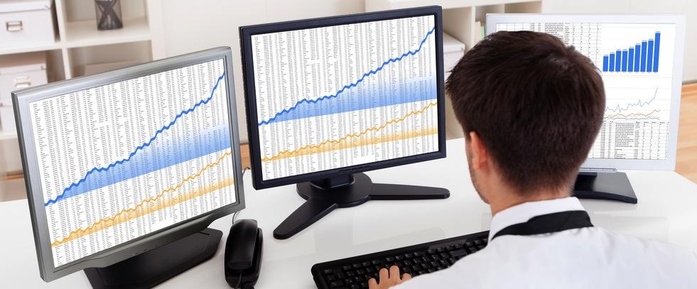 Trading platform 60 sekunden german
