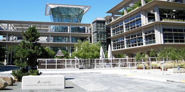 800px-CalPERS_headquarters