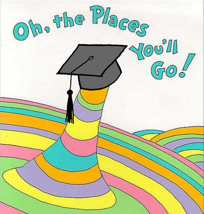 Free Unicorn Clipart 10216 further Oh The Places Youll Go Quotes For Graduation additionally Watch in addition Make Your Own Concert Tickets likewise Cumpleanos. on movie party invitations