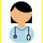 nurse_associate