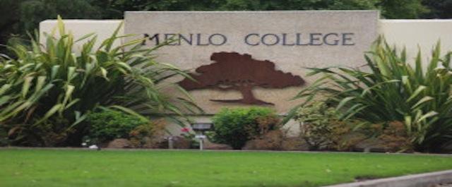 menlo_college