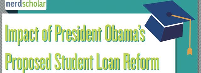 Student Loan Impact