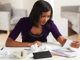 Repay Your Student Loans On Time