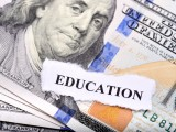 student loan servicers deceptive practices