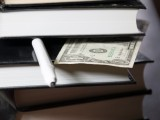 grad student budget expensive city