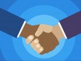 Negotiating Your Starting Salary