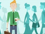 career_networking 2