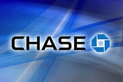 Post image for Chase Ultimate Rewards Mall: The Popular Kid
