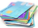 Comparing Online Rewards Malls