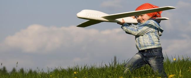 kid_airplane