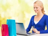 What is an Online Rewards Mall?