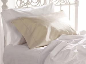 Vero Linens - Luxury Deep Pocket Sheet and Pillowcases