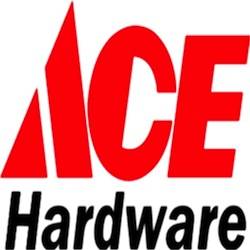Post image for Ace Hardware Black Friday Ad Leak 2012