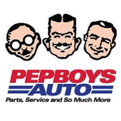 Boys Rewards on Pep Boys Black Friday Ad Scan 2012 Has Tires  Tools And More