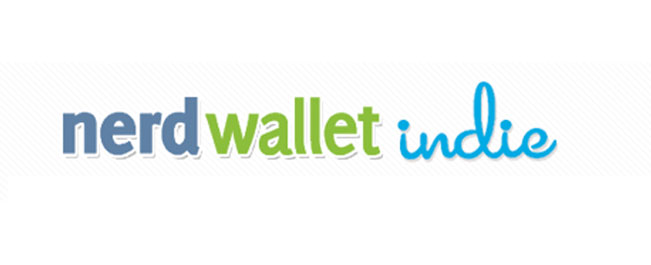 nerdwallet is excited to announce the official launch of nerdwallet