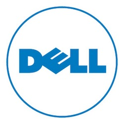 Post image for Dell Black Friday Deals Announced – Finally, Some Real Tech Gadgets
