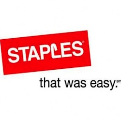 Post image for The Staples Black Friday Ad Scan – Two Pages of Doorbusters