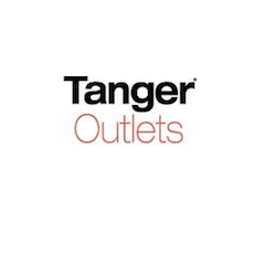 tanger-outlet-logo